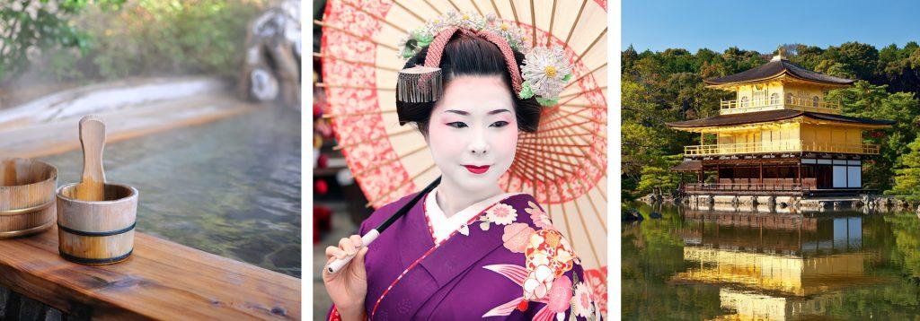 japans-kontraster-mc
